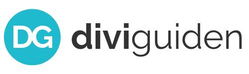 diviguiden-logo-vit