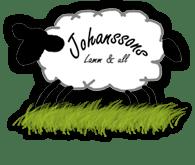 Johanssons Lamm och ull