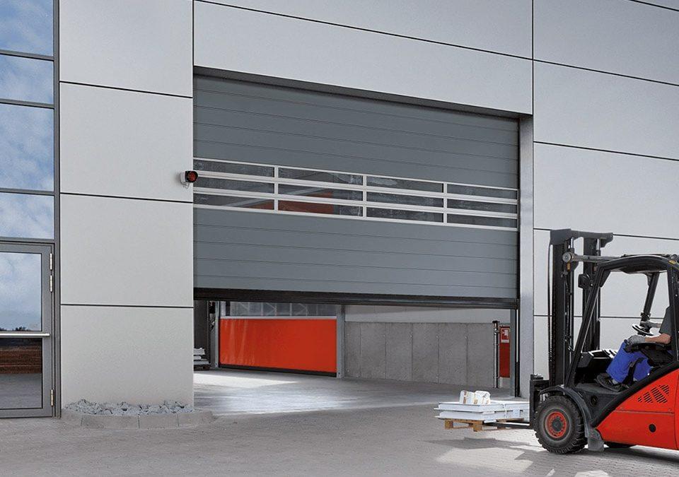 Garage-Portexperten-i-Falköping-industriportar