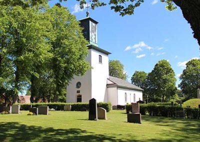 Svenstorps-Kyrka-Skövde-kommun-natur