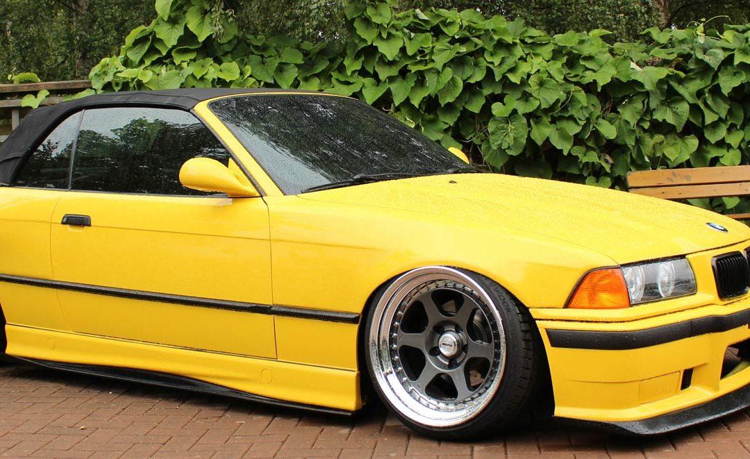 Arn-Racing-Gul-BMW
