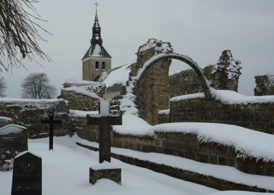 Gudhems-Kloster-vy