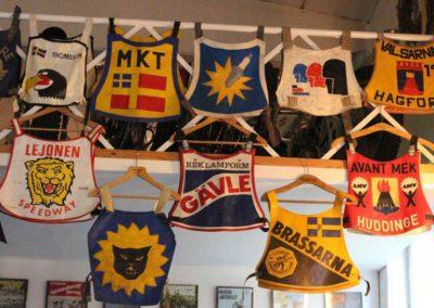 motorcykelmuseum falköping Foto Lokal Helhet 2019 (14)