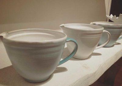 Ellinors-keramik-vitt
