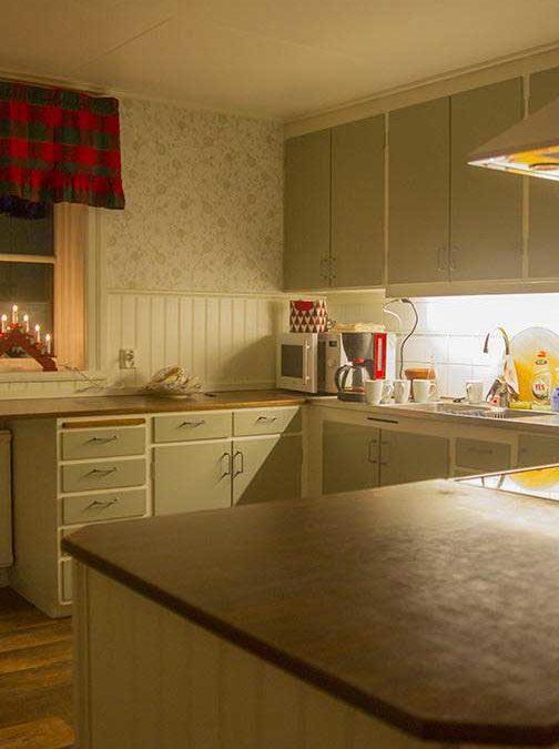 Hallebergs-Bed&Breakfast-köket-stort