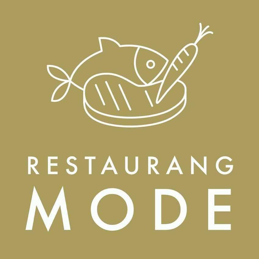 Restaurang Mode / Mattias Mat