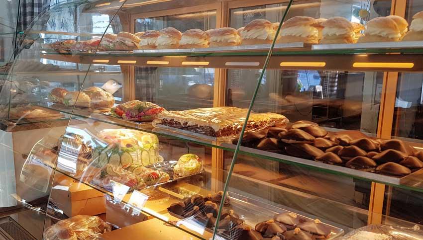 tant-Brun-Café-