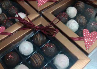 Conditori-Lifweni-choklad-askar