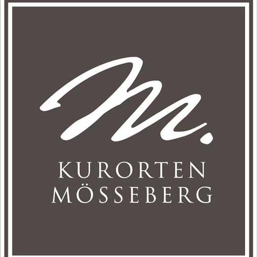 Kurorten Mösseberg Falköping