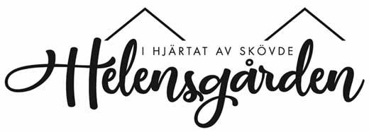 Helensgården