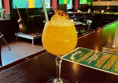 O'Learys-(Falköping)-drink