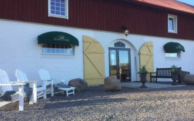 Apelås Gård / Butiken på Landet Lidköping