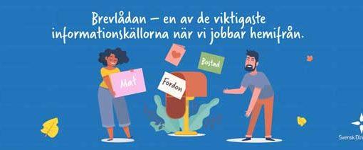 Svensk-Driektreklam-Skaraborg-Reklam