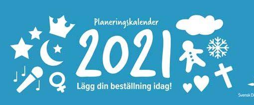 Svensk-Driektreklam-Skaraborg-palnerings-kalender-2021